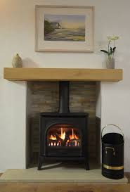45 best fireplaces images on pinterest fireplaces oakley and