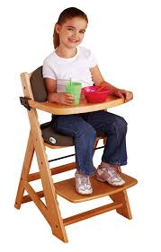 special tomato height right chair adaptivemall com