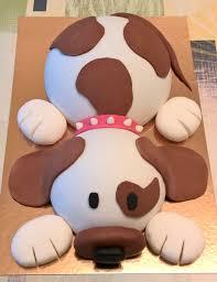 gateau anniversaire animaux gâteau d u0027anniversaire
