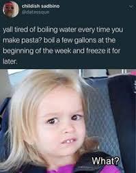 Dafuq Girl Meme - bucked tooth little girl meme google search memes pinterest