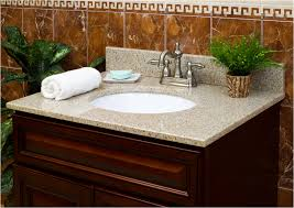 bathroom sink lowes bathroom lowes bathroom vanities with tops
