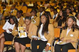 grambling state university news
