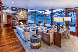 home interior store cathers home aspen interior design home furnishings store