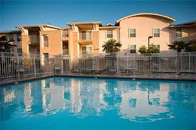 3 Bedroom Apartments In Sacramento by North Avenue Everyaptmapped Sacramento Ca Apartments