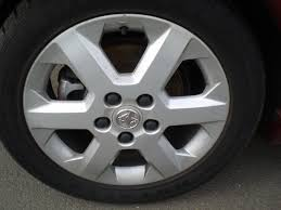 holden astra 4x wheels factory mag 16in tyres ts convertible 98