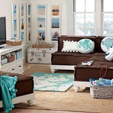 Pottery Barn Teen Couch 167 Best Pb Teen Images On Pinterest Dream Bedroom Bedroom