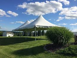 photo gallery for action party rentals in allentown pa party