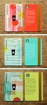 63 best membership cards images on pinterest credit cards vip