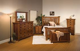 amish bedroom sets for sale amish furniture gallery in lockport il celebrating our 21st