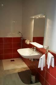 chambre d hote tournon escale st joseph chambre d hôtes 228 route de lamastre 07300