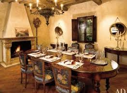 tuscan dining room tables tuscan dining room sets createfullcircle com