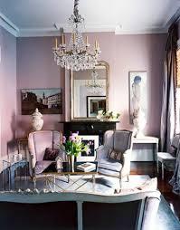 Romantic Living Room Decor Rectangle Picture Frame Modern - Romantic living room decor