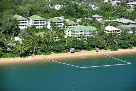 The Beach House Cape Tribulation by Cairns Beaches Accommodation Trinity Beach Holiday Apartments