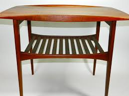 Teakwood Dining Table Coffe Table Dining Table Designs Dining Table And Chairs