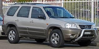 ideas about 2009 mazda tribute hybrid seat track genuine auto parts