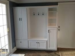 entryway built in cabinets entryway built in ideas mudroom entryway built ins built ins