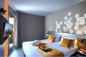 hotel barcelone dans la chambre hotel citadines ramblas barcelona barcelone espagne promovacances
