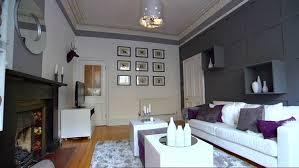 home design challenge interior design challenge home design ideas