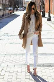 323 best white after labor day images on fall winter