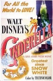 cinderella online movie streaming stream cinderella online