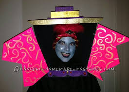 Lamp Shade Halloween Costume 66 Halloween Costumes Images Costume Ideas