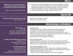 Create A Resume Online 100 Make A Resume Website Make A Professional Resume Online