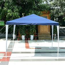 Lowes Patio Gazebo Lowes Canopy Tent Sale Big Lots Tents For Sale Gazebo Clearance