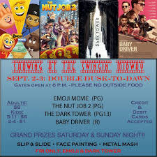 swingin u0027 midway drive in theatre home facebook