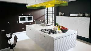 best kitchen design 2013 best of best kitchen design 2013 aeaart design