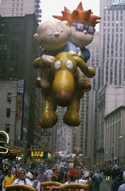 the day of thanksgiving 118 best new york macy u0027s thanksgiving day parade images on