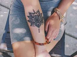 55 indian designs meanings iconic ideas 2018