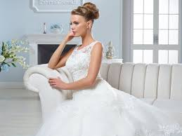 Wedding Dresses In New Jersey Weddings