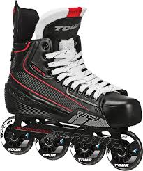 tour hockey senior code 7 roller hockey skates u0027s sporting goods