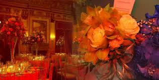 Indian Wedding Planner Ny Wedding Event Planners New York City The Wedding Specialiststhe