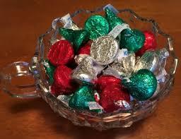 thoughtful free christmas gift ideas family balance sheet