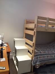 1 800 Bunk Beds 1 800 Bunkbed Furniture Stores 8377 132nd Surrey Bc