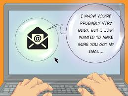 Request For Business Meeting Email how to compose a business email to someone you do not know