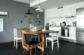 deco mur cuisine moderne deco mur cuisine le decoration cuisine mur blanc schoolemergencies