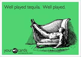 Funny Tequila Memes - science says tequila will help make you skinny tequila tequila