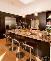 Cabinet And Countertop Combinations Kitchens With Granite Countertops Free Essentials Neutral Granite