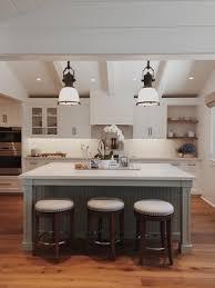 interior decoration in kitchen projects regan baker design