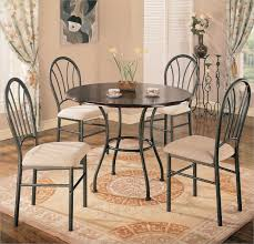 Affordable Dining Room Sets Discount Dining Room Furniture