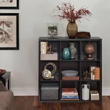 Closetmaid 3 Cube Organizer Best 25 Cube Organizer Ideas On Pinterest Apartment Closet