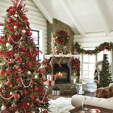 home decor styles 11 christmas home decorating styles 70 pics decoholic