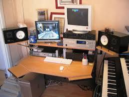 practical studio desk ikea home u0026 decor ikea best designs