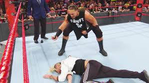 enzo weight big cass turns on dead weight enzo sescoops