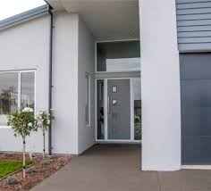 front doors splendid front doors aluminium aluminium entrance