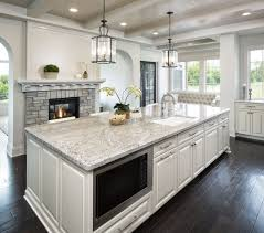 granite countertop kitchen cabinets materials subway tile full size of granite countertop kitchen cabinets materials subway tile bathroom backsplash granite countertop white large size of granite countertop kitchen
