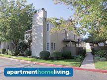 2 Bedroom Apartments Modesto Ca Pet Friendly Modesto Apartments For Rent Modesto Ca