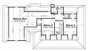 cape cod style floor plans fresh cape cod style house plans 16814 de traintoball